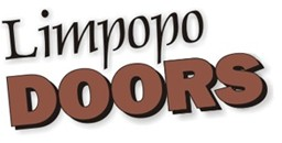 Limpopo Doors - Mokopane - Limpopo Province - South Africa